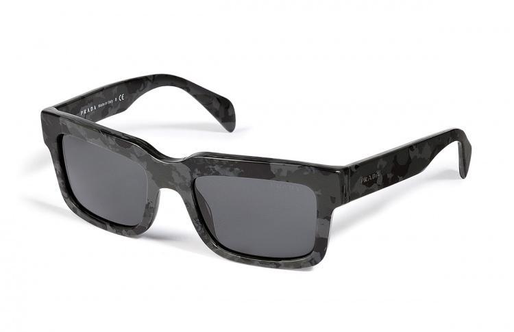 Мужские очки: 12 пар на лето Фото №437905