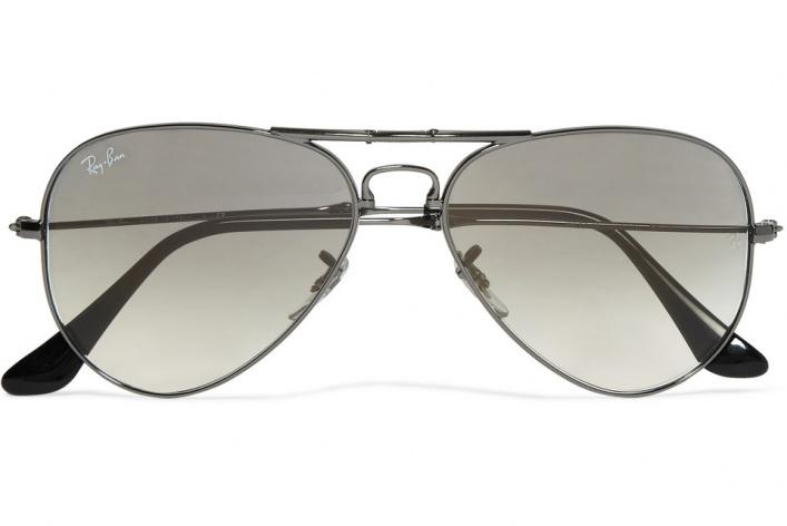 Мужские очки: 12 пар на лето