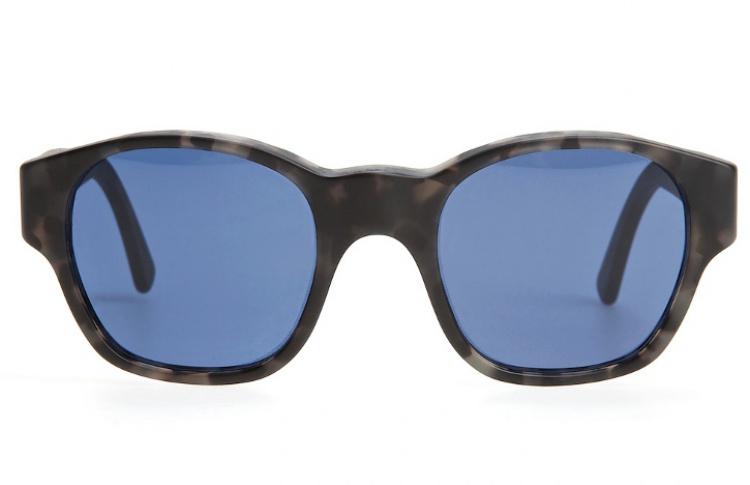 Мужские очки: 12 пар на лето Фото №437909