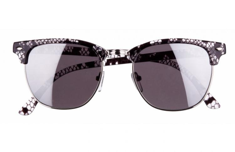 Мужские очки: 12 пар на лето Фото №437912