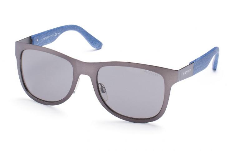 Мужские очки: 12 пар на лето Фото №437913