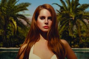 Что слушать летом: 6 новых альбомов