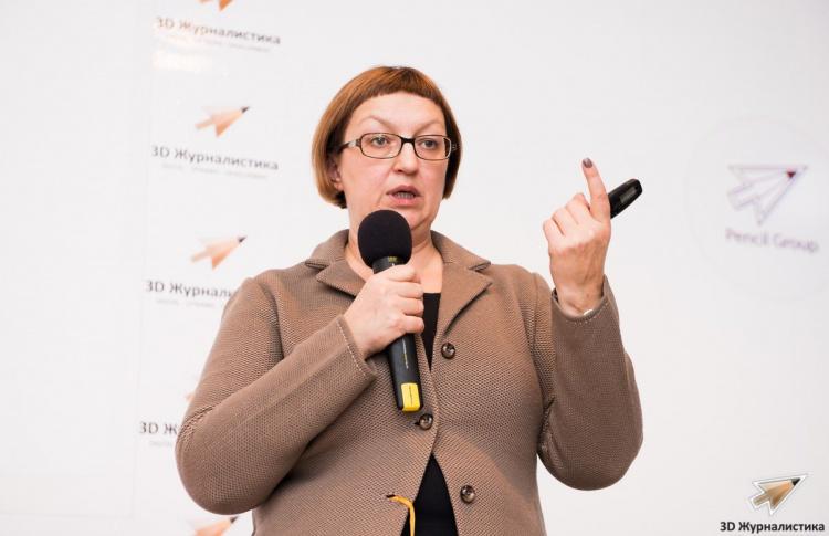 Эксклюзивный авторский курс от Галины Тимченко