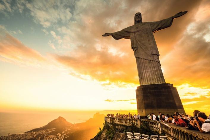 18 вещей, которые нужно знать о Кубке мира в Бразилии