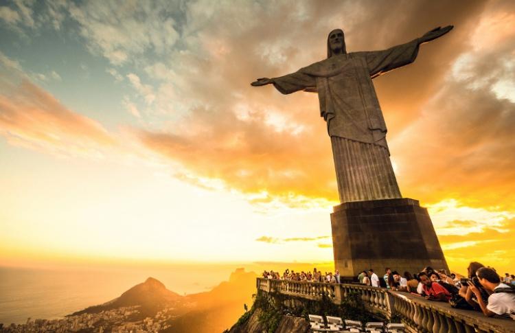 18 вещей, которые нужно знать о Кубке мира в Бразилии Фото №437984