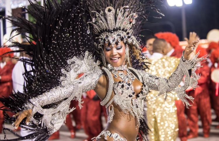 18 вещей, которые нужно знать о Кубке мира в Бразилии Фото №437997
