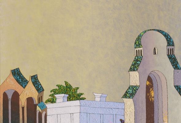 рашид доминов - Фото №3