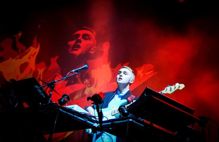 5 артистов «Примаверы», которые срочно нужны в Москве Фото №438327