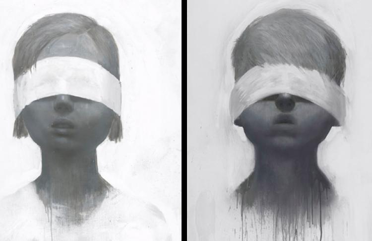 """Лучшие проекты галерей современного искусства """"Эрарта"""". 2013- 2014"""