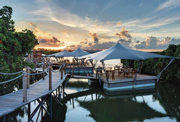5 причин поехать на Маврикий - Фото №5