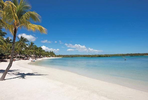 5 причин поехать на Маврикий - Фото №0