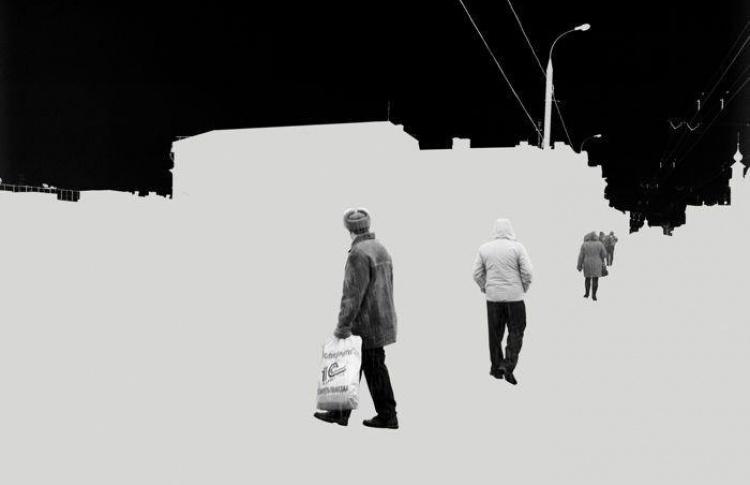 """""""Манифеста 10"""": Двенадцать задумывающихся фотографов"""""""