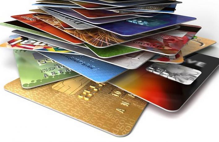 В метро теперь можно расплатиться банковской картой