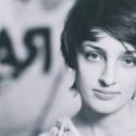 Елена Костюченко представит книгу «Условно ненужные»