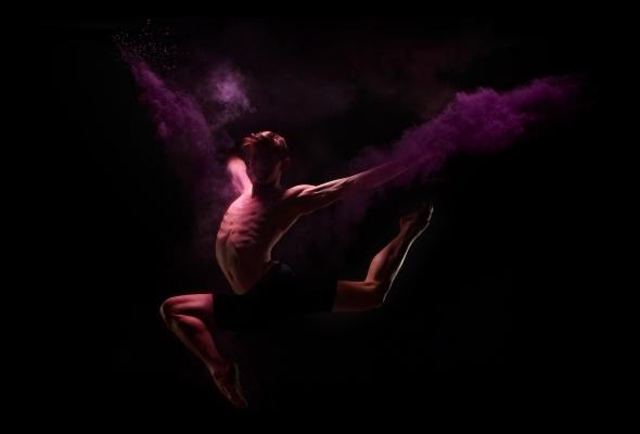 В Москве пройдет пятый юбилейный открытый танцевальный кубок среди фитнес-центров и танцевальных студий - Фото №6