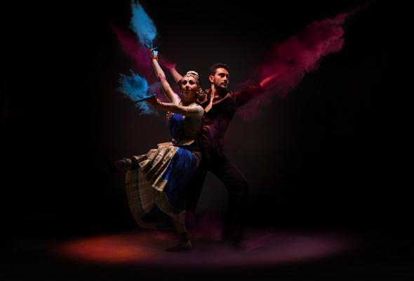 В Москве пройдет пятый юбилейный открытый танцевальный кубок среди фитнес-центров и танцевальных студий - Фото №4