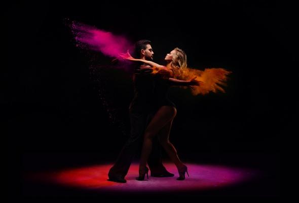 В Москве пройдет пятый юбилейный открытый танцевальный кубок среди фитнес-центров и танцевальных студий - Фото №2
