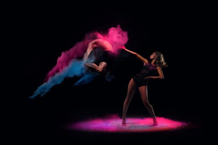 В Москве пройдет пятый юбилейный открытый танцевальный кубок среди фитнес-центров и танцевальных студий