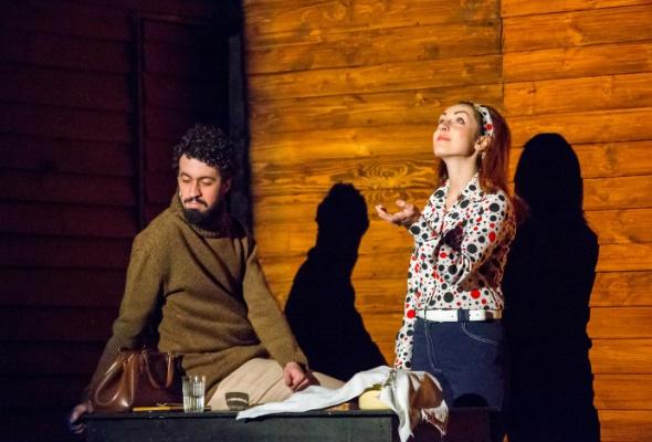Итоги театрального сезона: юбилеи, скандалы, запреты - Фото №0