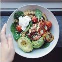 12 мифов о здоровом питании, вегетерианцах и сыроедах
