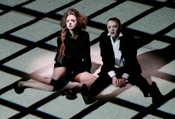 Итоги театрального сезона: юбилеи, скандалы, запреты - Фото №2
