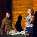 Итоги театрального сезона: юбилеи, скандалы, запреты