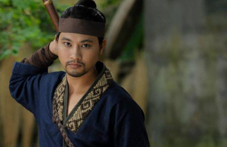 Дни вьетнамского кино