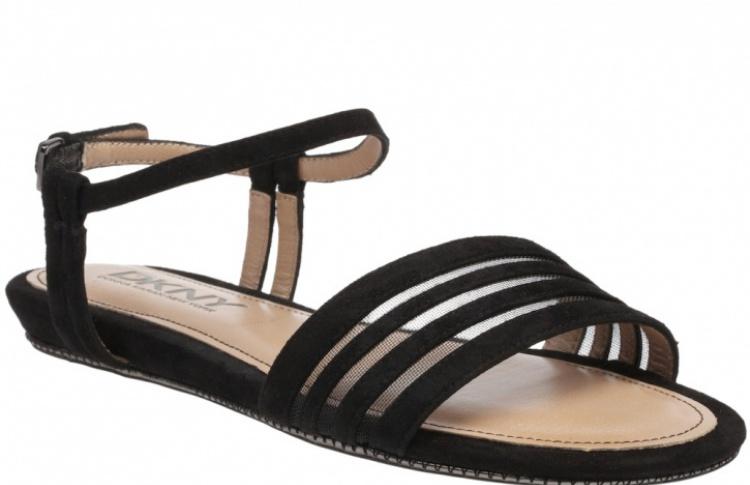 12 пар сандалий на лето Фото №439395
