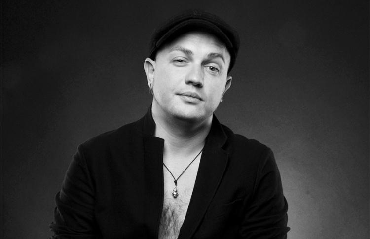 DJ Artjom Gafarov & DJ Kirill Doomski