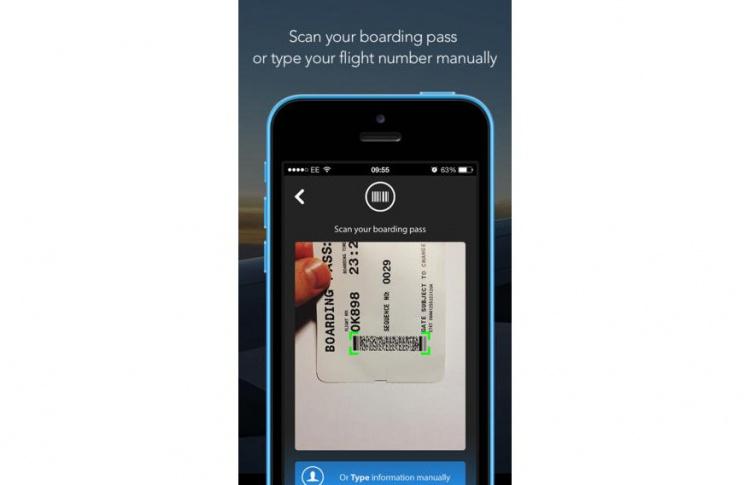 4 мобильных приложения для путешественников Фото №439624