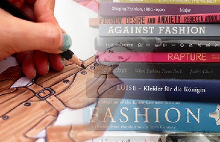 Где учиться моде и у кого. Лучшие fashion школы мира и самые актуальные карьерные лифты.