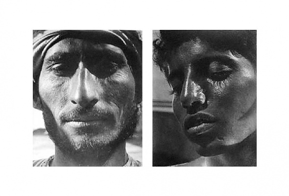 "Хельмар Лерский (1871-1956) ""Метаморфозы"" - Фото №3"