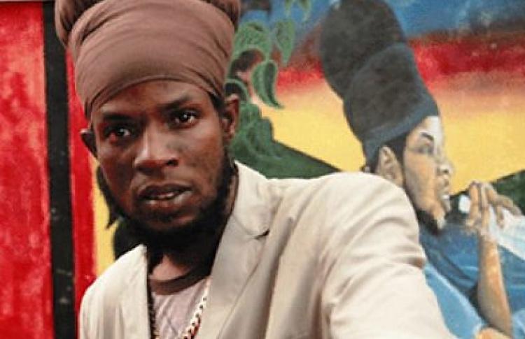 DJs Jah Mason (Ямайка), Flammable Beats