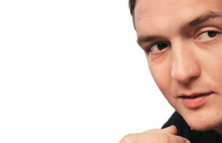 Мнение: Алексей Щербина