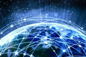 Цикл лекций и воркшопов «Полезный интернет»