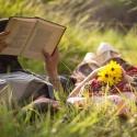 Фестиваль чтения «Семейная Летучка»