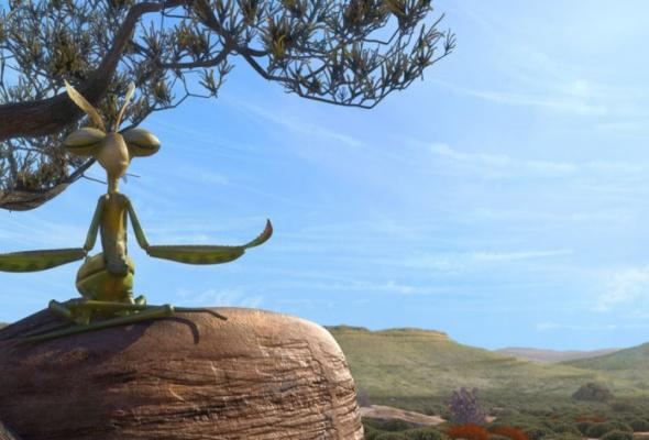 Король сафари - Фото №3