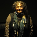 Елена Гремина: «Ощущение, что искусству объявили войну»