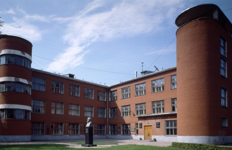 В городе появились курсы «Настоящего москвича»