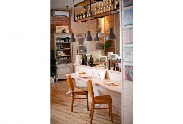 Честная кухня - Фото №2