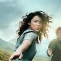5 премьерных сериалов второй половины лета