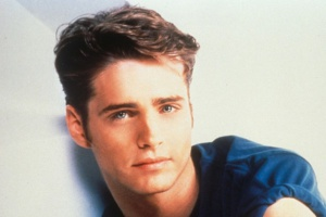 Что стало с актерами сериала «Беверли-Хиллз, 90210»