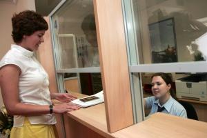 Евросоюз упростит получение виз для россиян