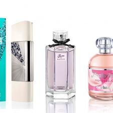 perfume woman.jpg