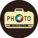 Photosubbota