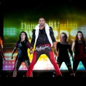 Dance.RUssian Awards 2014