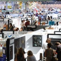 Madewish: Tradeshow 2014