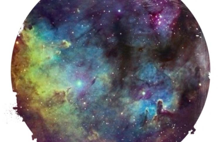 Астрономический пикник