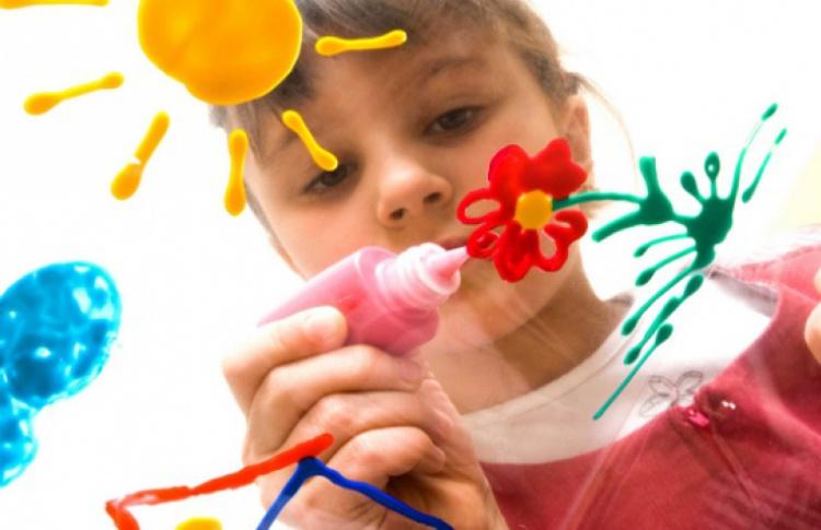 Выпускники Бауманки запустили проект для детей Memotest