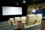 Cinema Grand Palace